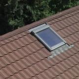 Strešna okna - Galerija