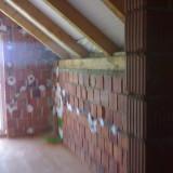 Suhomontažna gradnja